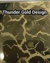 Gold Etching Stainless Steel Door Elevator Sheets