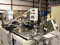 Power Drives Enterprises Printing Automation Machine