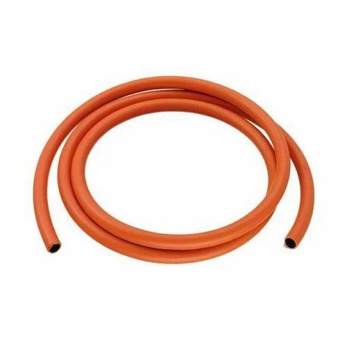 online hier Abstand wählen detaillierte Bilder Lpg Gas Rubber Hose Pipe