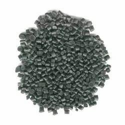 PVC Insulation Granules