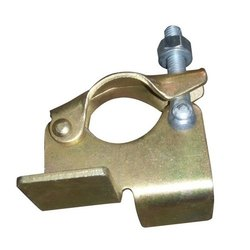 Board Retaining Bracket