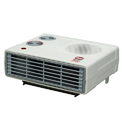 Polar Trendy Fan Room Heater, 2000