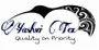 Yashvi Tex