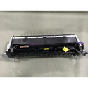 HP Laserjet 435 Fuser Unit