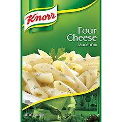 Knorr Pasta Sauce Mix