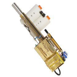 NPF-BPK 120 Neptune Portable Fogging Machine