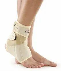 Ankle Support (Neoprene)