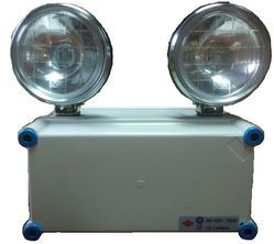 X-Lite Industrial Emergency Light (Outdoor)