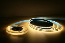 Led Strip Light 120 Led