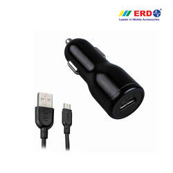 SMART CAR CHARGERS