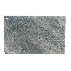 Decorative Granite Slab