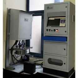 Online Water Testing Meter