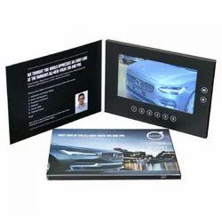 Video Brochure 5