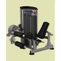 Strength Equipments Dual Leg Press / Leg Curl Cosco CIE-9528