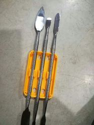 3 In 1 Opener Tool Kit