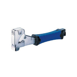 Hammer Tacker Tool