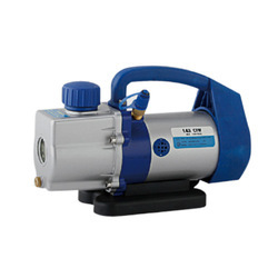 SVP-125 Portable Vacuum Pumps
