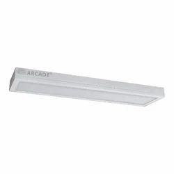 Slot Light ASBLP 40