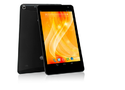 Lava X80 Tablet