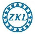 ZKL Ball Bearings For Sugar Mills