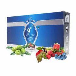 9E5 Premium Health Drink, 1 Litre