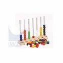 Decimal Abacus