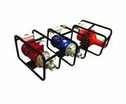 Vibrator Electrical