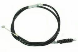 Bike clutch Wire