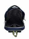 Vlookup Backpack