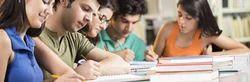 NEET Education Coaching Course