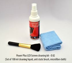 Lapcare LCD Screen Cleaning Kit, 1 Pcs, Packaging Type: Bottle, Can