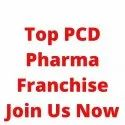 Pharma PCD Franchise In Hyderabad