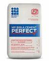 Mp Birla Cement Perfect (ppc)