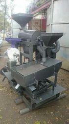 Agricutural Machines