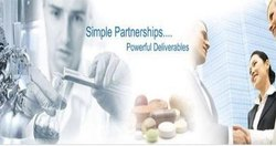 Pcd Pharma Supplier