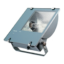 400W Metal Halide Light