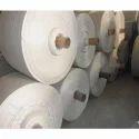 HDPE Tubular Fabric