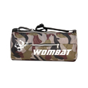 Wombat Polyester Bag