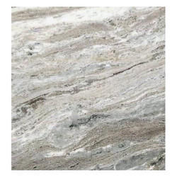 Marble Staircase Tile