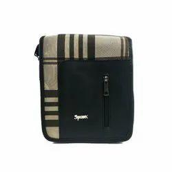 Polyurethane Adjustable Tablet Bag