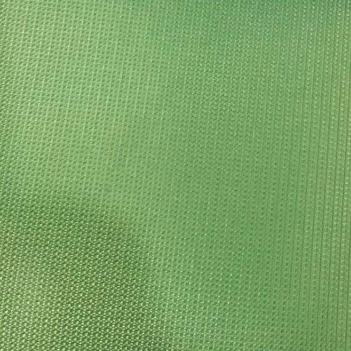 Polyester Waterproof Bag Fabric