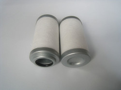 Parker Hydraulic Filter From Hydraulic Oil Filters
