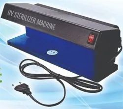 UV Ultraviolet Sterilizer