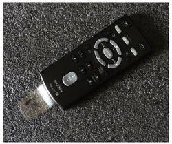 Videocon Tv Remote Control Television Remote Television Remote