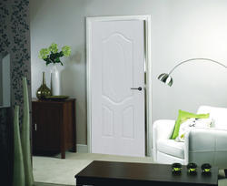 Interior Door, Size/Dimension: 36 And 81