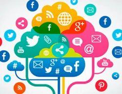 Digital Marketing Course Education