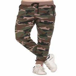 Fashionable Men Track Pants