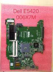 Dell E5420 Laptop Motherboard