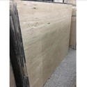 Travertine Marble Slab