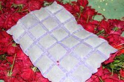 Flowers Ice Packs